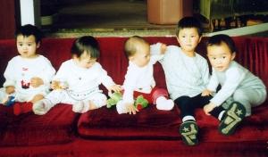 20011647B-group copy
