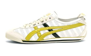 mini-onitsuka-tiger-r55-4
