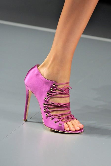 RTW_Blumarine_Spring_Summer_2013_Milan_Fashion_Week_September_2012