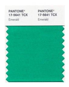 emerald12112