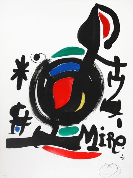 Jean Miro