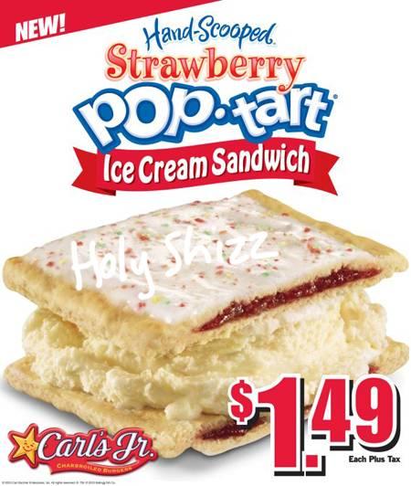 carls-jr-pop-tarts-ice-cream-sandwich-delicious-unhealthy__oPt