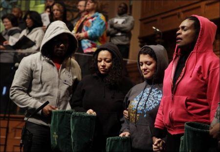 Neighborhood-Watch-Death-Churches-Trayvon-Martin-hoodies