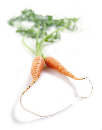 carrots, vegetables, nutrition
