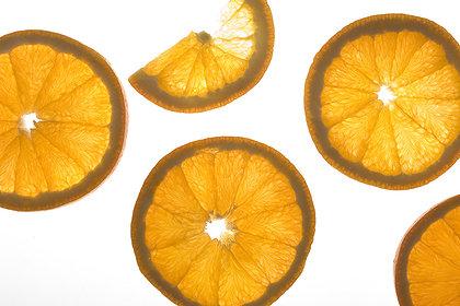 oranges, fruits, healthy