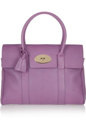 Handbag from Mulberry