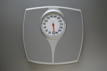 scales, weight, health, fitness