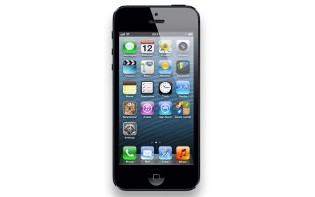 iOS-6-2