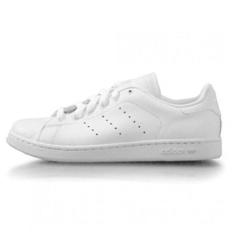 The Original Stan Smith sneaker by Adidas