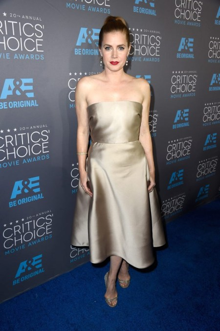 amy-adams-critics-choice-awards-2015