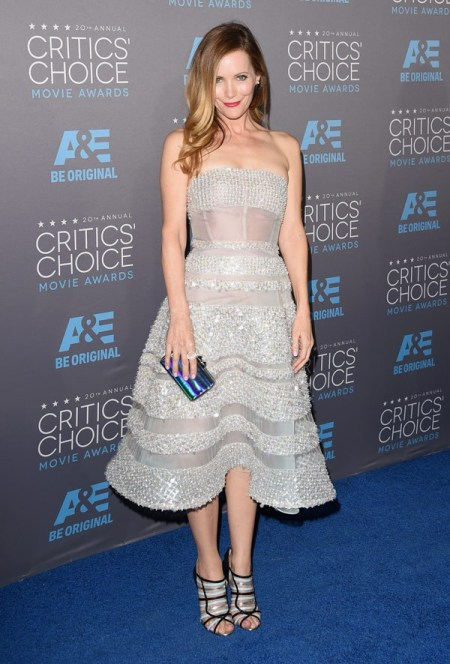 leslie-mann-critics-choice-awards-20151