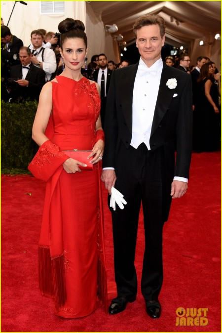 colin-firth-edward-norton-2015-met-gala-07