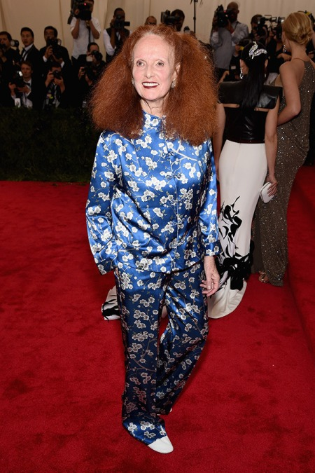 grace-coddington-met-gala-2015