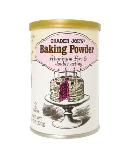 baking-power