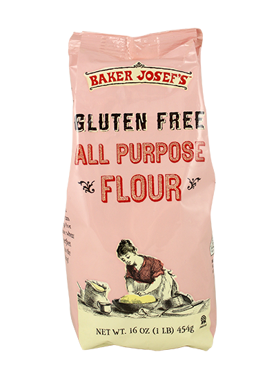 50007-gluten-free-all-purpose-flour