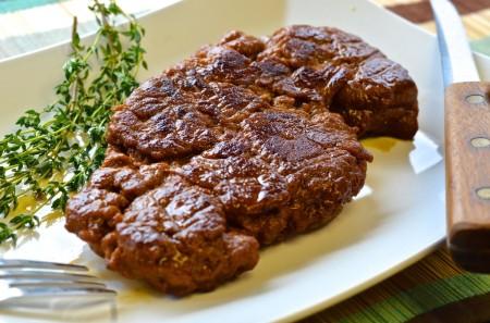 Porterhouse_Steak2_1024x1024