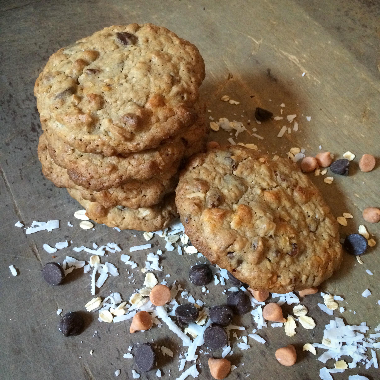 Kitchen Tips Tuesday Cleaner Cookies Indigo Jones