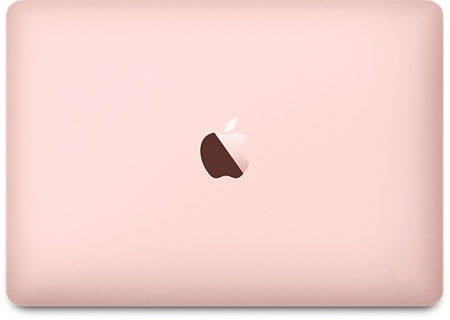 macbook-box-hw-rosegold-201603