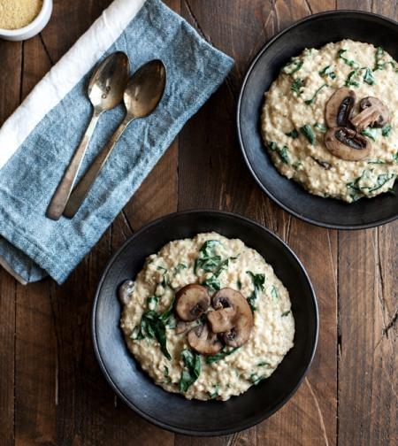 my-favorite-savory-steel-cut-oats-6