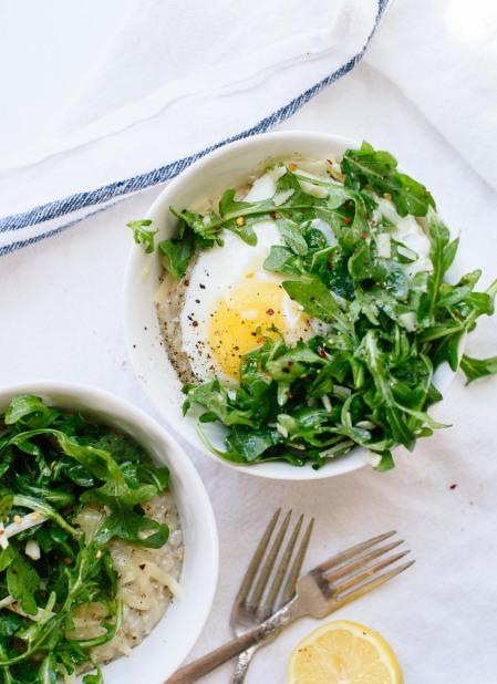 savory-steel-cut-oatmeal-recipe